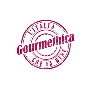 gourmetica