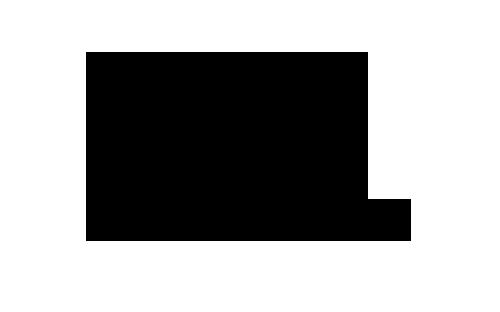 Logo Comète